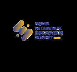 TOP 3 BUMN Innovation Summit 2020